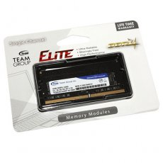 TEAM ELITE DDR4 4GB