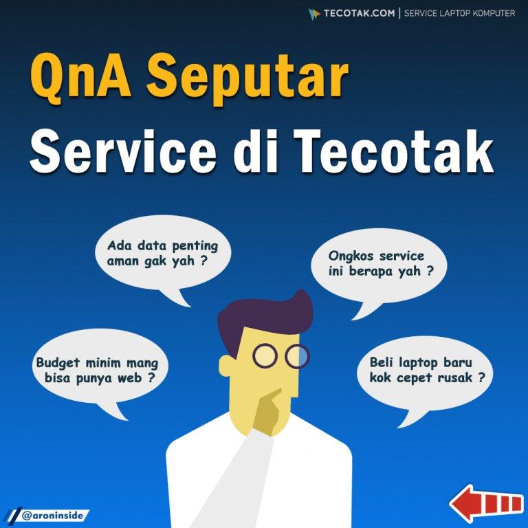 Service Laptop Makassar