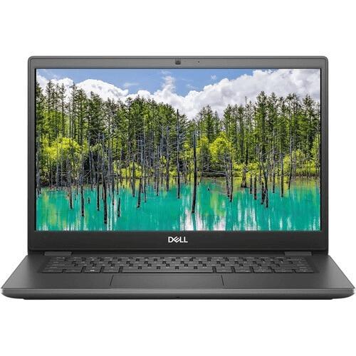 laptop makassar
