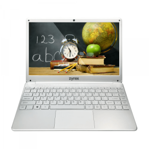 notebook makassar