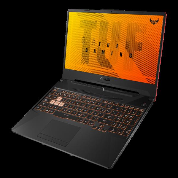 laptop notebook makassar