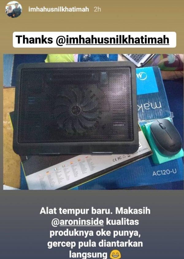 upgrade ssd makassar